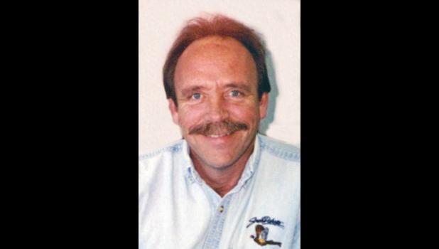Bryan J. Bradley, age 56