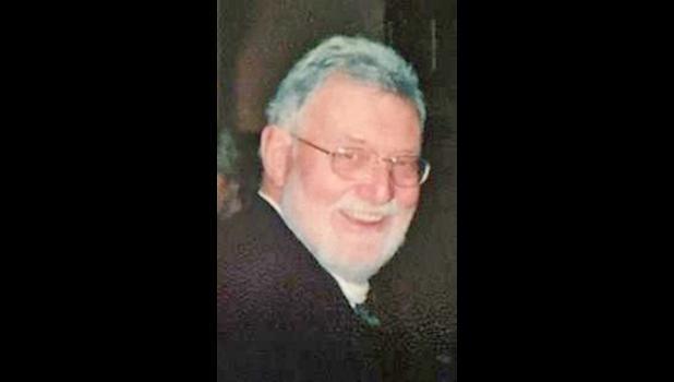 Dale Alfred Jensen, age 85