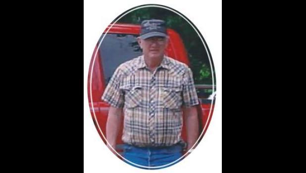 Dewey Hibner, age 75