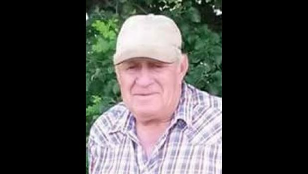 Marvin Jensen, age 77