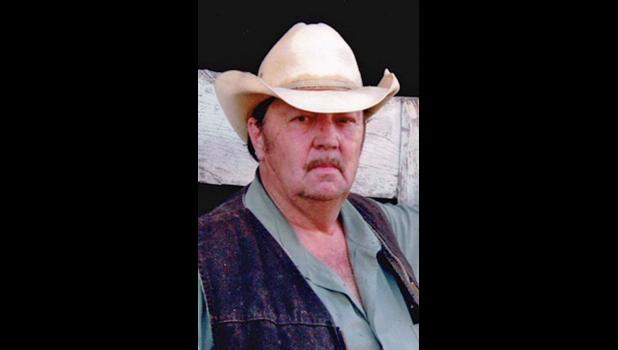 Jim Willuweit, age 72
