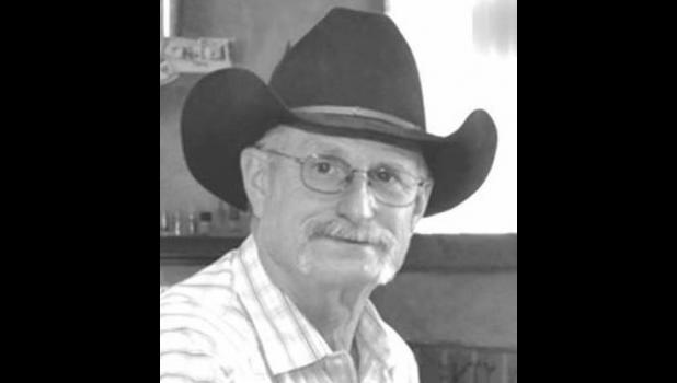 John Otis Bilbrey, age 64
