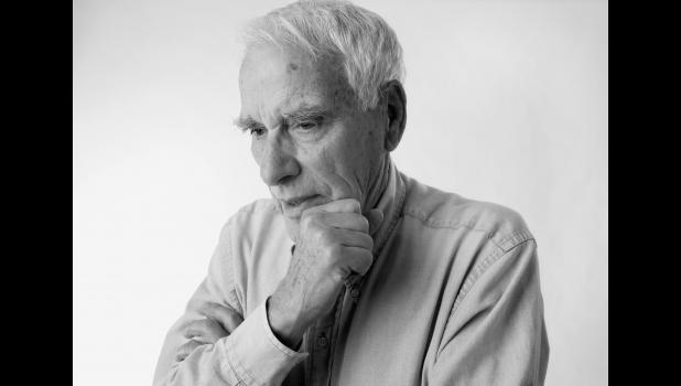 William M. Kunkle, age 92