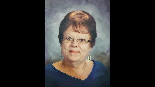Linda D. Jarvis, age 67