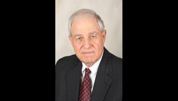 Thomas Louis Lillibridge, age 71