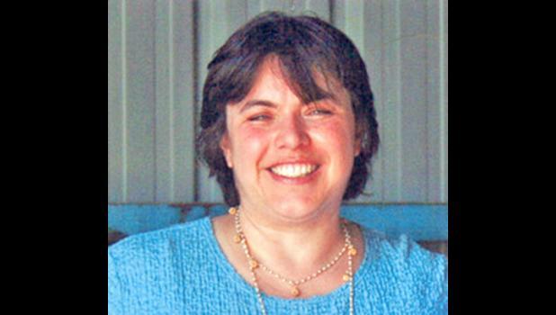 Michelle Ferguson, age 53