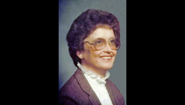 Marilyn Keyser, age 76
