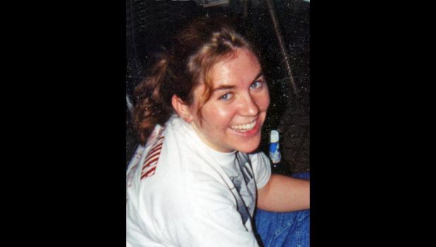 Misty L. Hamar, age 38