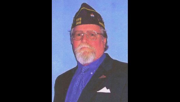 Patrick A. Nowlin, age 69