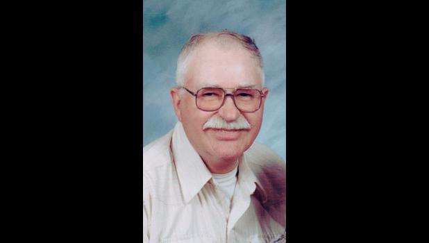 Nels P. Paulson, Jr., age 78