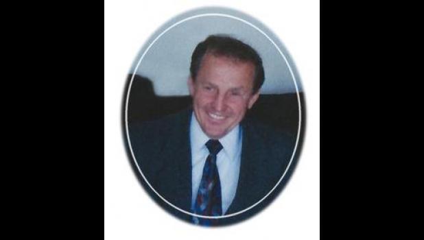 Ronald J. Schauer, age 71
