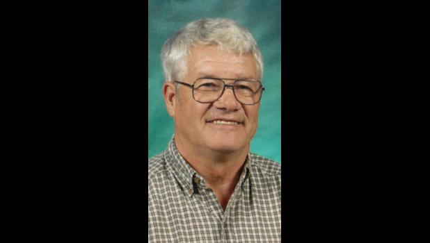 Gary Ryan, age 79