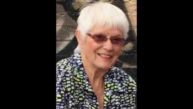 Mary Jane Schnee, age 88