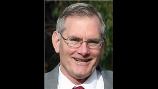 Gary Keith Taylor, age 60