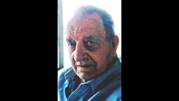 Donald Wayne Cromwell, age 86