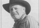 Glen Hovland